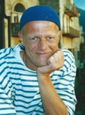 Jürgen Pöhl