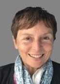 Sylvia Pöhlmann